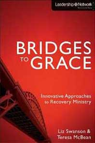 bridges_to_grace2
