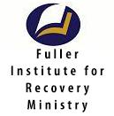 firm_logo